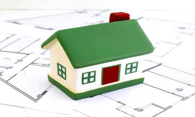 Как оформить дачу в собственность в 2020 году?