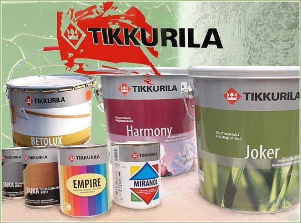 Лак тиккурила: kiva, средство для пола и яхт, lacquer aqua, euro kiri, unica super