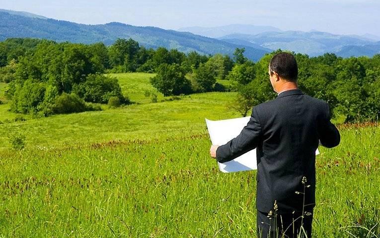 Как воспользоваться преимущественным правом на покупку земли, и можно ли от него отказаться?