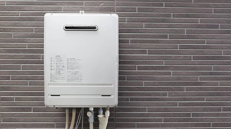 Какая газовая колонка лучше и надежнее по мнению специалистов и пользователей