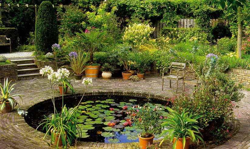Выкопать пруд на участке цена работ, сколько стоит построить пруд на даче, выкопать пруд на участке