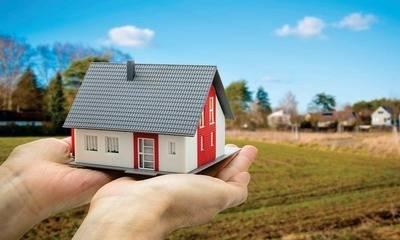 Порядок покупки земельного участка у собственника