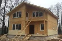 Нормативный срок эксплуатации и службы зданий и сооружений по снип, срок эксплуатации панельного многоквартирного, кирпичного и деревянного дома
