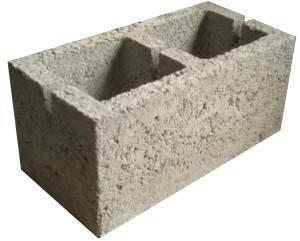 Керамзитобетонные блоки, плюсы и минусы, отзывы владельцев | советы специалистов