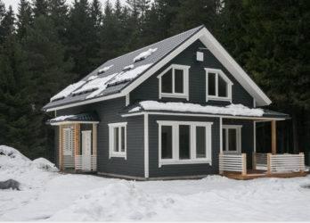 Дачные дома из бруса: фото, этапы строительства, а также цены по россии на монтаж садовых объектов