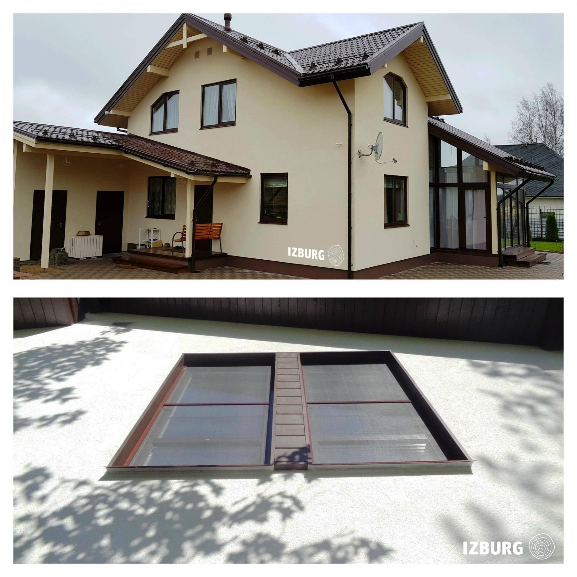 Какой материал лучше для облицовки фасада дома: сравнение ключевых вариантов, особенностей эксплуатации