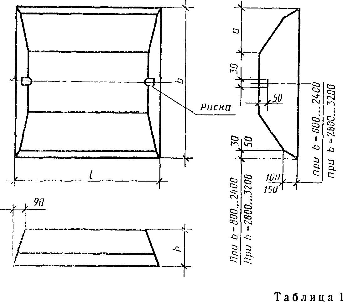 Арматура для фундамента из плиты: металлическая, композитная или стеклопластиковая, какой нужен диаметр и шаг, как сделать расчет расхода материала