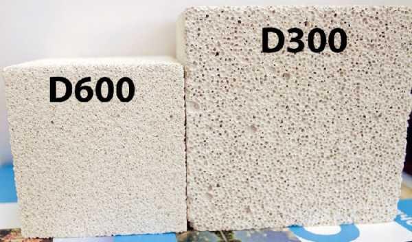 Как выбрать раствор для кладки газобетонных блоков по гост и снип.
