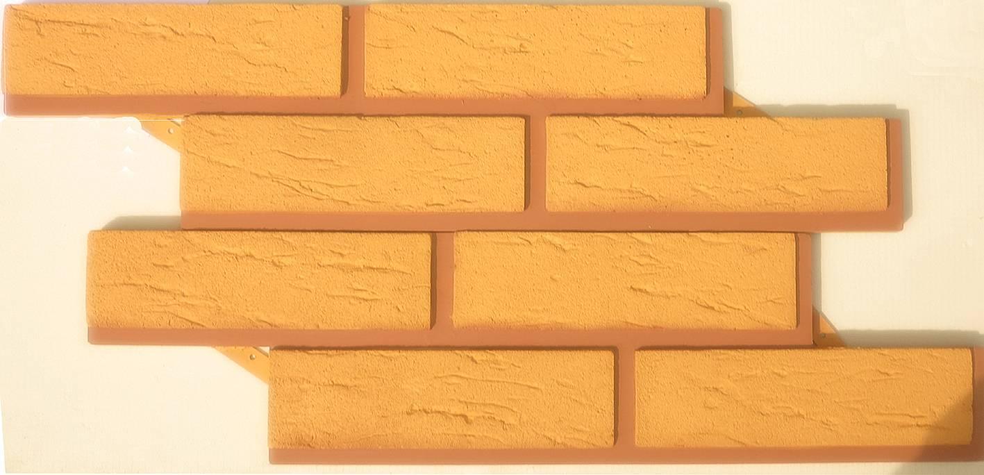 Фасадная плитка: виды, характеристики, особенности монтажа, новинки дизайна, инструкция + 150 фото