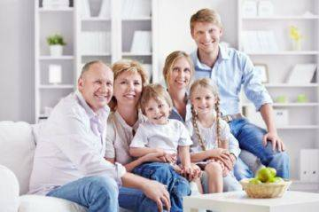 Как встать в очередь: список на получение земельного участка многодетной семье. какой перечень документов требуется?