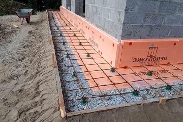 Идеи для дорожек на любимой даче. как подготовить основание под плитку, бетон или гравий