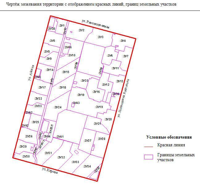 Изменение границ земельного участка: в каких случаях необходимо, можно ли изменить после межевания, с изменением площади и без
