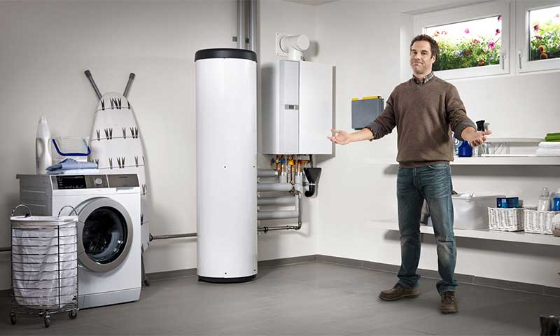 Как правильно подобрать газовый котел отопления для частного дома: виды, классификация, обзор популярных производителей, их плюсы и минусы