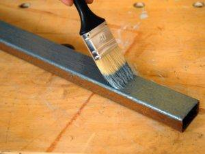 Силиконовая фасадная краска: продукция  на основе силикона для фасада и наружных работ, расход на 1 м2, отзывы