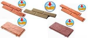 Фасадная плитка: плюсы и минусы декоративной плитки для наружной отделки фасада + фото облицовочной плитки