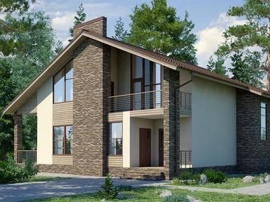 Клееный брус: за и против. строительство домов, бань. стоимость.