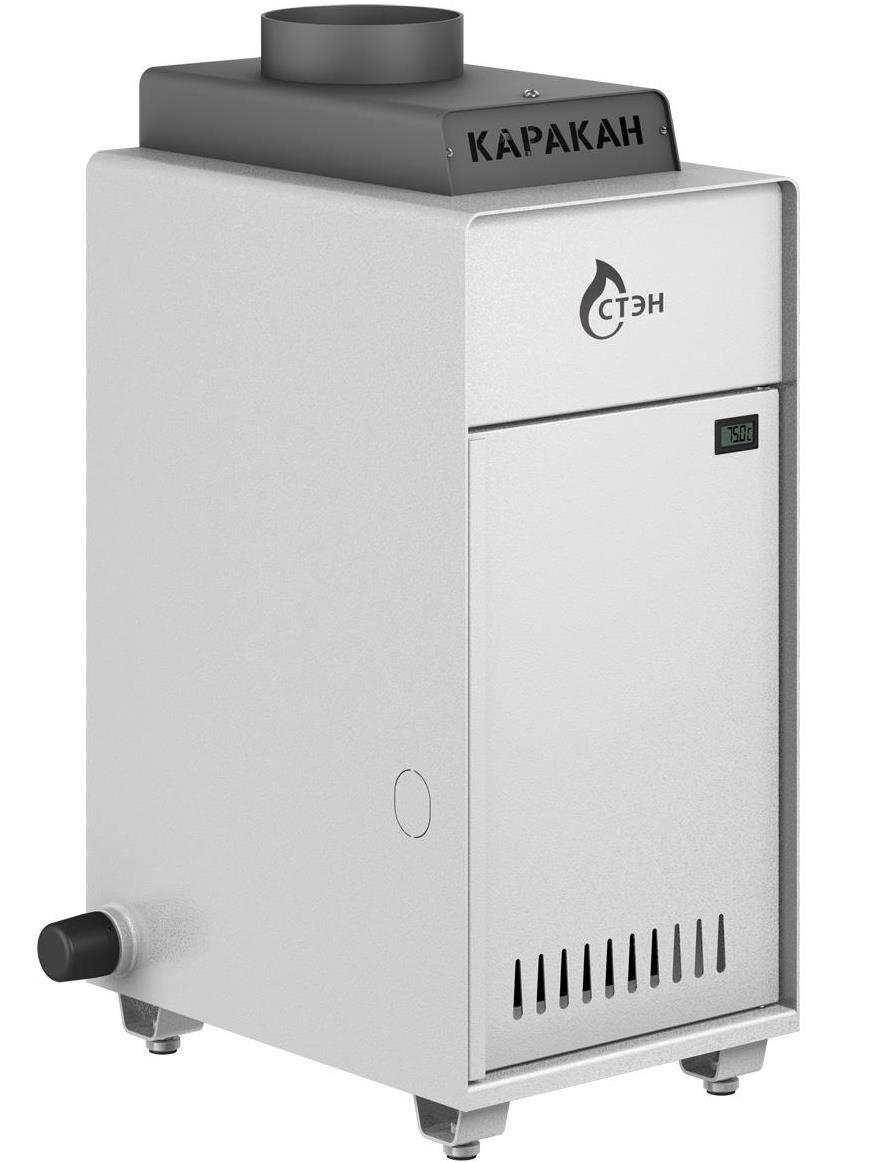 Зачем нужен комнатный термостат для газового котла baxi: инструкция по подключению + актуальная цена