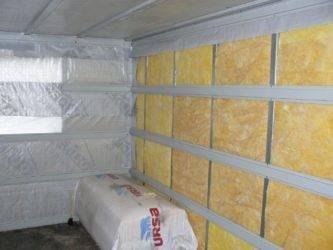 Наружная отделка газобетонных стен 1