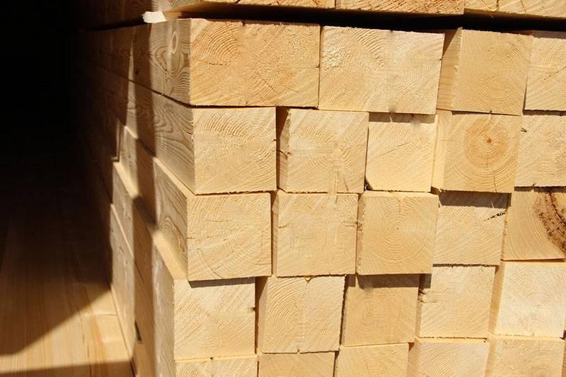 Древесина сосны: плотность кг/м3 сосновой доски и модуль упругости, свойства и характеристики, формула условной плотности и удельный вес 1 куб. м