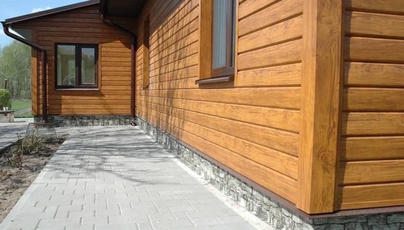 Сайдинг grand line (38 фото): виниловые и металлические вертикальные панели, размеры и цвета, отзывы