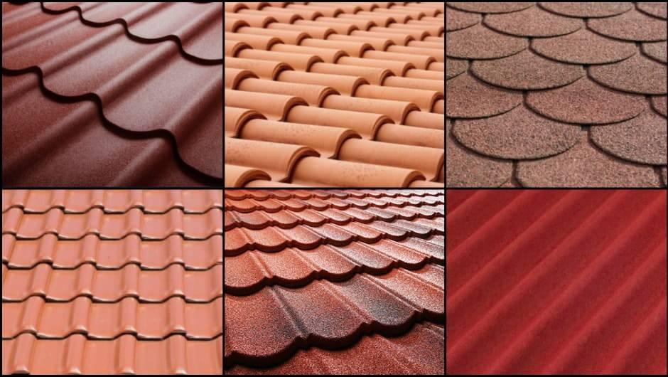 Профнастил для крыши, разновидности, преимущества использования и факторы, влияющие на стоимость