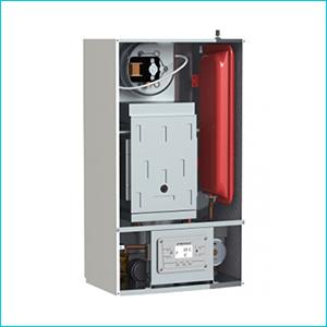 Газовый котел лемакс: устройство агрегата и его основные технические характеристики