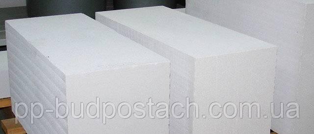 Газобетон d600 и d500: характеристики газобетонного блока