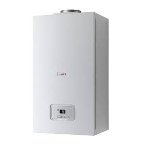 Котел navien deluxe: как отключить отопление на газовых двухконтурных устройствах coaxial 24k и 13k, настройка своими руками и отзывы