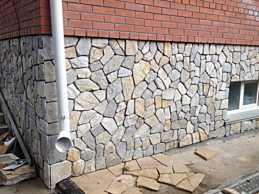 Чем обшить стены на даче: отделка внутри недорого и красиво
