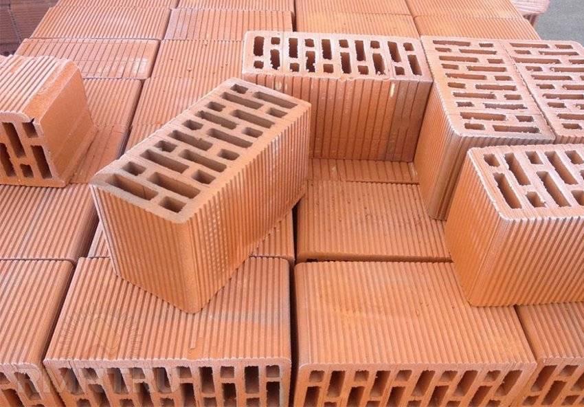 Теплоблок (теплостен, термоблок, теплоэффективный блок) : достоинства и недостатки материала. размеры. характеристики. отзывы владельцев.