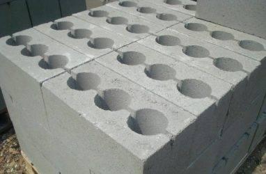 Блоки для перегородок в квартире-основные виды их плюсы и минусы