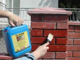 Раствор для кладки кирпича: как приготовить, пропорции, цементный