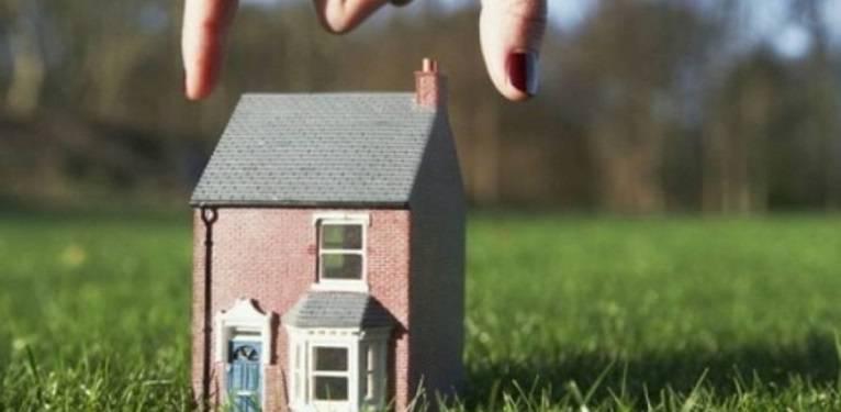 Аренда земельного участка под строительство жилого дома: как взять и на какой срок, кто может получить, составление заявления и регистрация договора