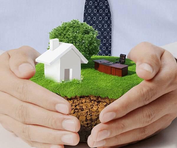 Оформление земли в собственность, если нет документов на участок