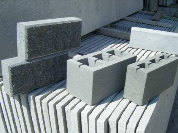 Онлайн калькулятор расчета строительных блоков