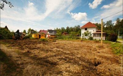 Земли сельскохозяйственного назначения: виды разрешенного использования таких участков