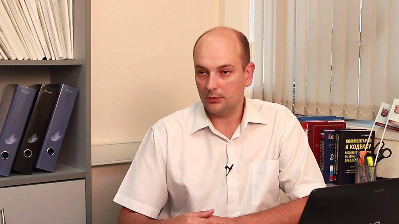 Пересчет земельного налога при изменении кадастровой стоимости земельного участка — audit-it.ru