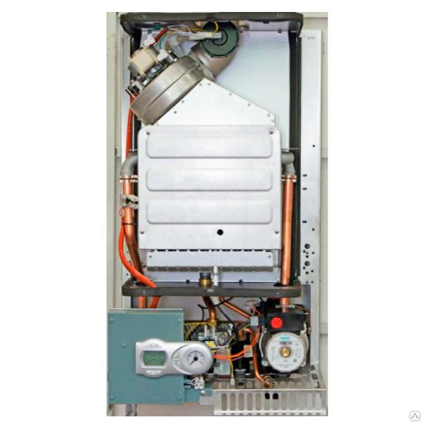 Высококачественный настенный газовый котел ferroli: устройство, модельный ряд, а также инструкция по эксплуатации и настройке данных приборов