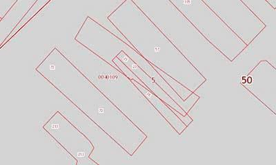 Нужно ли делать межевание земли если есть кадастровый паспорт