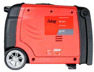Бензогенераторы fubag: на 6 квт и другой мощности, инверторные и однофазные, с автозапуском и без. какое масло залить?
