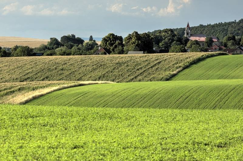 Стоимость аренды земельного участка от кадастровой стоимости: как происходит расчёт для взятия земли во временное пользование? юрэксперт онлайн