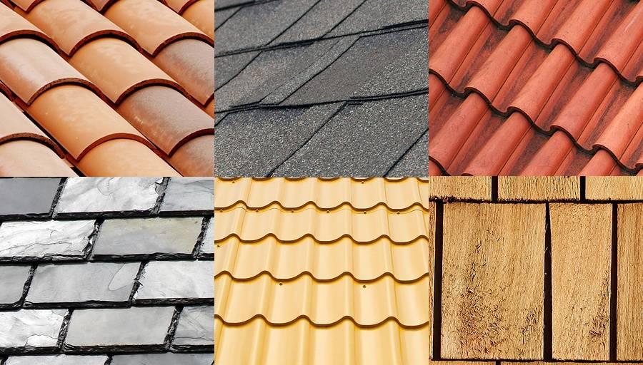 Ондулин или профнастил - что лучше для крыши, сравнение параметров и характеристик материалов