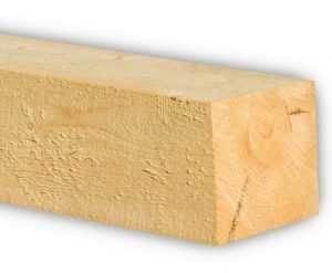 Сколько весит куб леса (древесины) естественной влажности? (170 пород дерева)