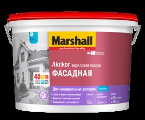 Расход фасадной краски на 1м2 по штукатурке: как сократить расход + норма для акриловых видов, короеда и многих других