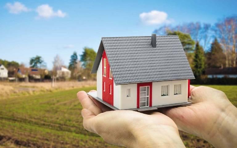Покупка земельного участка под ижс: на что обратить внимание, нюансы сделок с частными лицами и с государством, а также образцы и бланки договоров