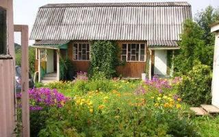 Как рассчитывается арендная плата за земельный участок от кадастровой стоимости?