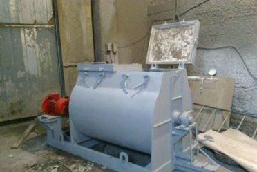 Изготовление пеноблока в домашних условиях: технологии производства пенобетона. необходимые материалы и инструменты