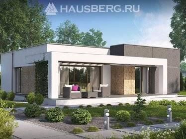 Как сделать проект крыши дома?