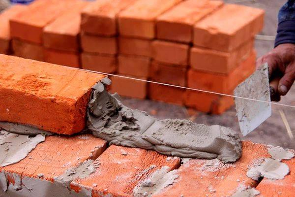 Плиты перекрытия на ленточный фундамент: виды и их выбор, как кладут - инструкция по монтажу, креплению, теплоизоляции и т.д.