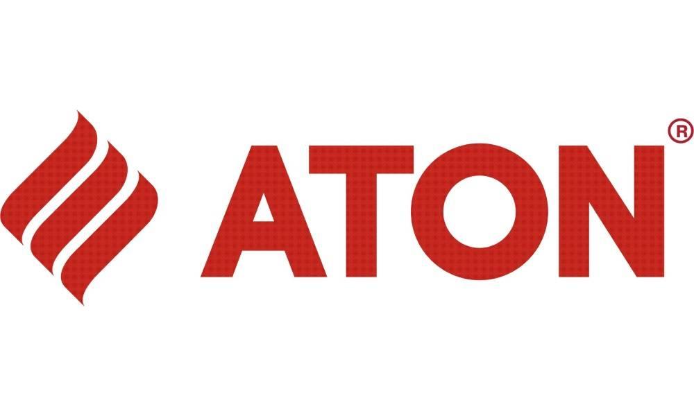 Что из себя представляет одноконтурный напольный газовый котел атон + отзывы пользователей